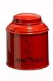Boîte classique 100g Rouge