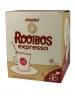 Boîte de rooibos expresso 12 dosettes