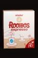 Boîte de rooibos expresso 20 dosettes